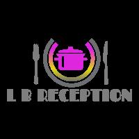 LB réception Traiteur a la Rochelle,Rochefort,Niort
